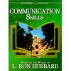 communications-skills6