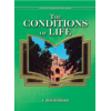 conditions-of-life
