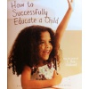 how-to-successfully-esducate-a-child
