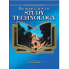 introduction-to-study-technology