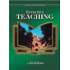 manual-effective-teaching-supplemental-materials