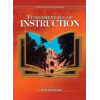 manual-fundamentals-of-instruction1