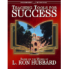 manual-teaching-tools-for-success
