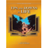 manual-ups-and-downs-in-life