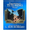 progressive_tutoring_tools